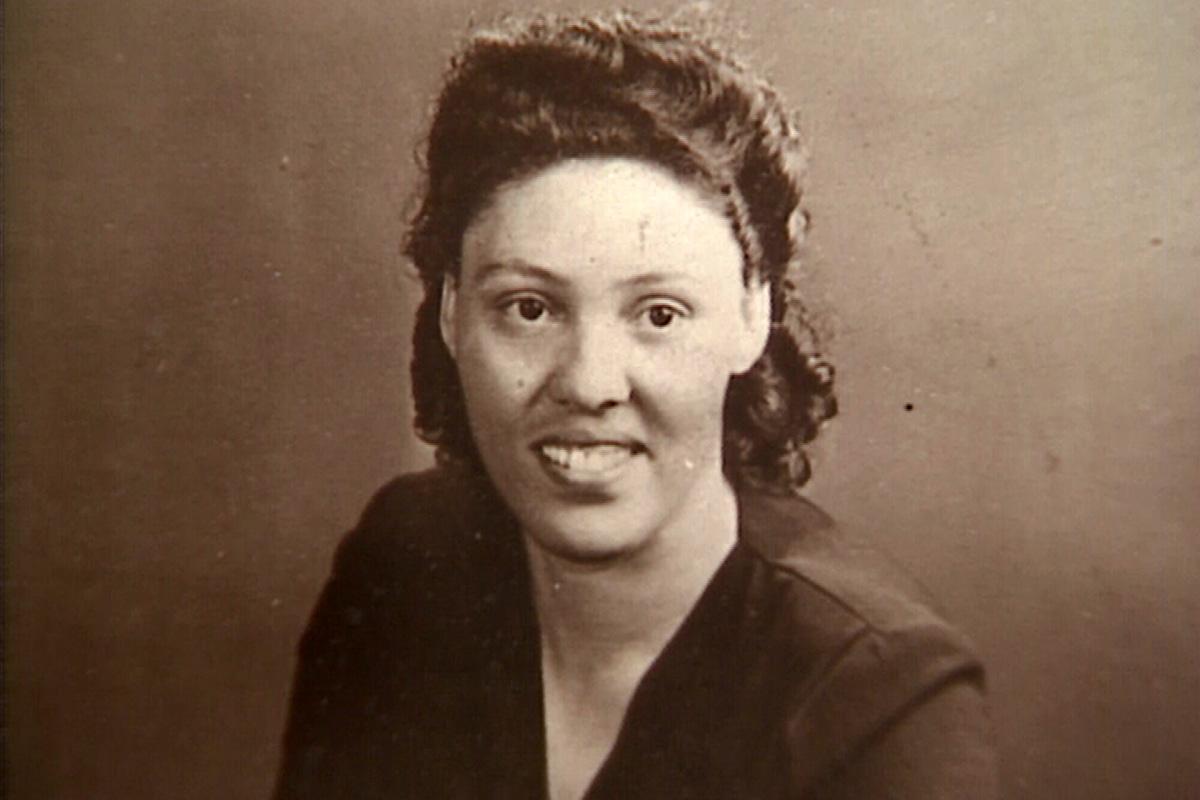 timeline wilson wilson s mother