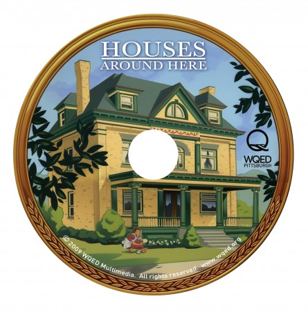 houses-disc-art
