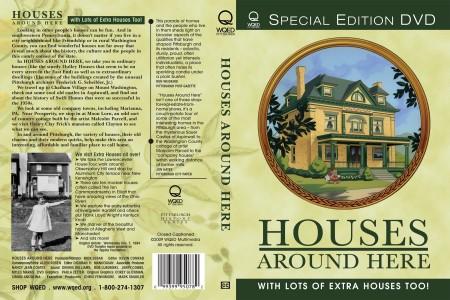 houses-sleeve1