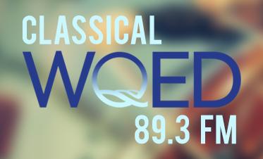 Classical WQED 89 3 FM | WQED