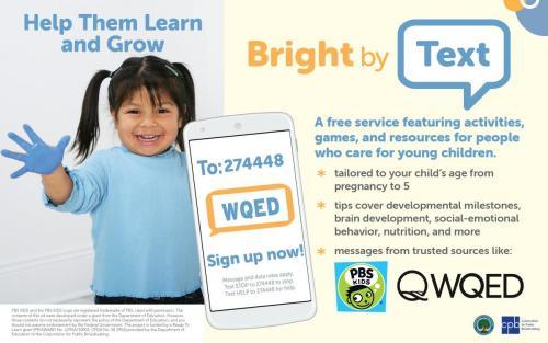 WQED Education | WQED