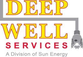 Deep Well Services