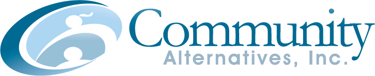 Community Alternatives, Inc