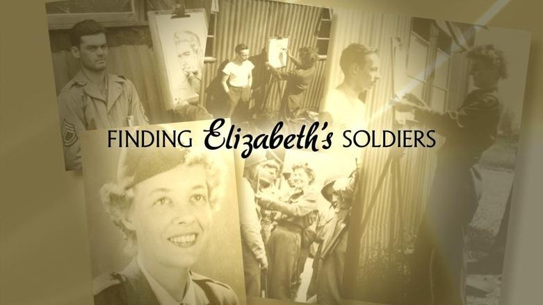 Finding Elizabeths Soldiers