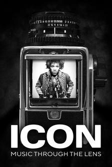 Icon Music Through The Lens