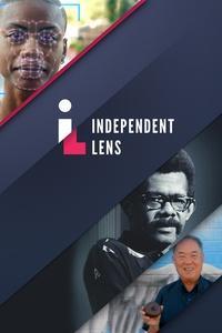 Independent Lens