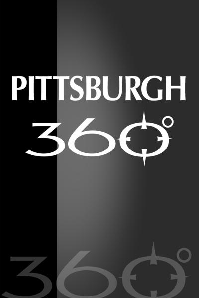 Pittsburgh 360