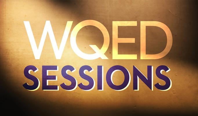 WQED Sessions Logo