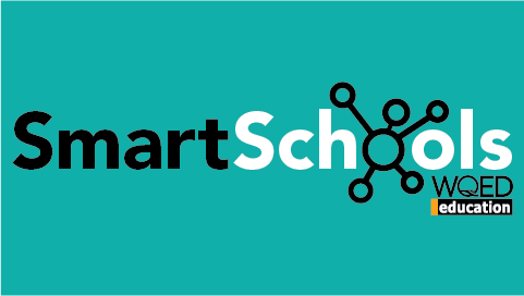 WQED's Smart Schools