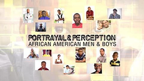 african american perception essay