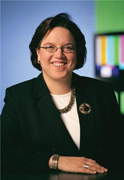 Image of Deb Acklin