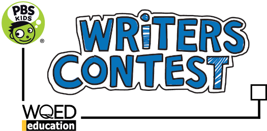 Writers Contest
