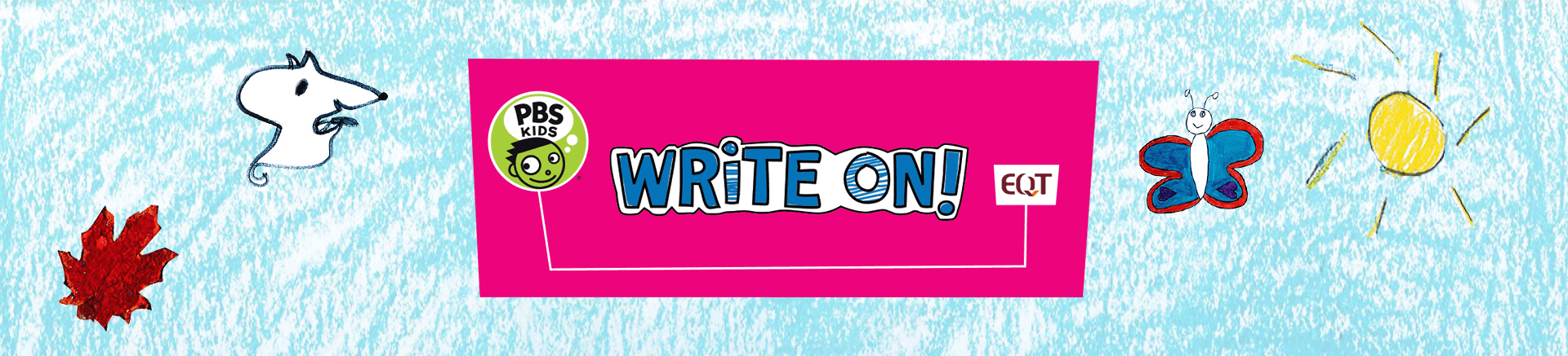 kids can do it essay contest Entering a story contest, especially one with a generous list of honorable mentions, can be a great way to encourage kids' interest in writing.