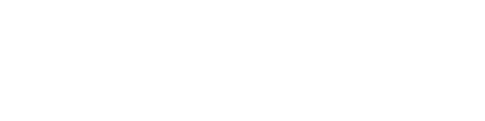WQED Newsletter Stay Up to date with WQED: Tune in reminders, Event Announcments, and More!