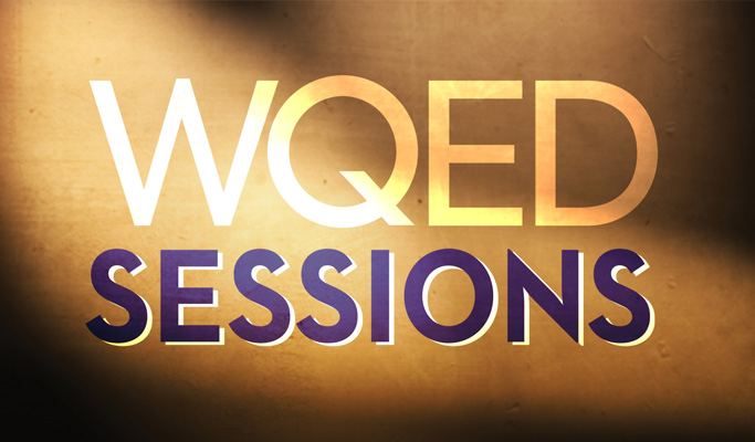 WQED Sessons