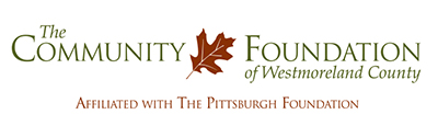 The Community Foundation of Westmoreland County
