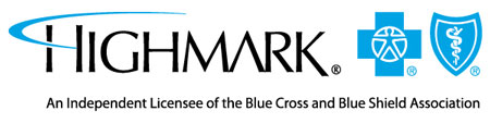 Highmark Blue Cross, Blue Shield