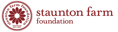 Staunton Farm Foundation