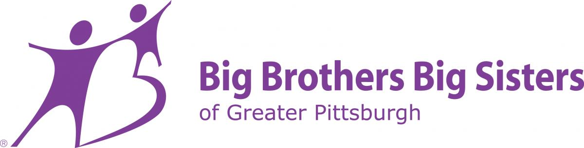 Big Brothers Big Sisters of Greater Pittsburgh