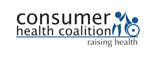 Consumer Health Coalition
