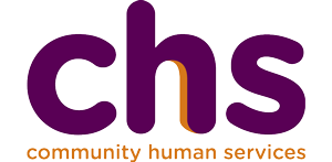 Community Human Services