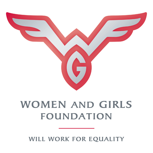 The Women and Girls Foundation of Southwest Pennsylvania (WGF)