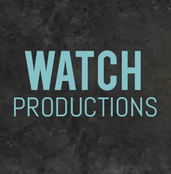 Watch Productions