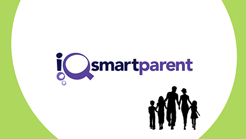 iQ smart parent