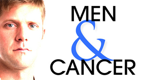 Men & Cancer