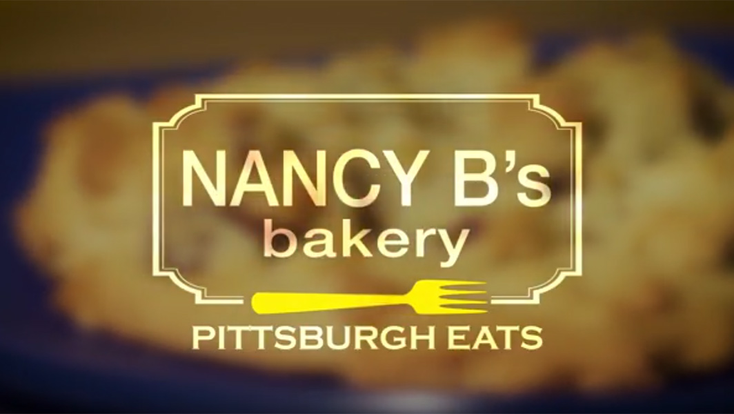 Nancy B's Bakery