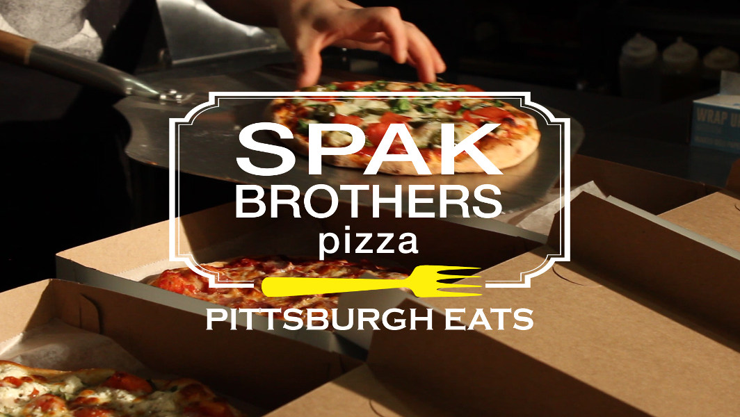 Spak Brothers