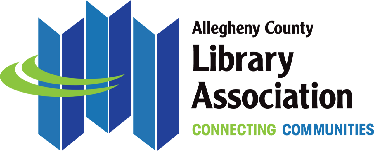 Allegheny County Library Association