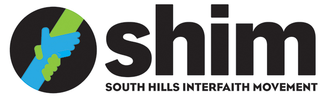 South Hills Interfaith Movement