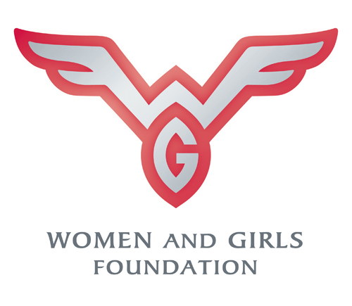 Women and Girls Foundation