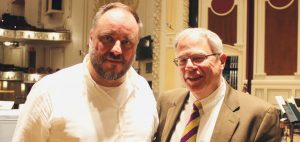 19-20_wqed interviews_goerne and cunningham_19oct10 (edited-pixlr)