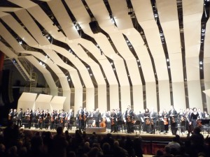 Pittsburgh Symphony at the Tilles Center